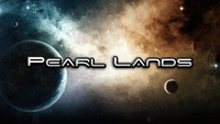 Video Game: Pearl Lands