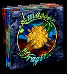 Board Game: Amasser Dragons