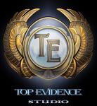 Video Game Developer: Top Evidence Studio