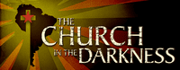 Video Game: The Church in the Darkness