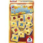 Board Game: Formissimo