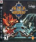 Video Game: The Eye Of Judgment