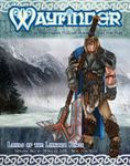 Issue: Wayfinder (Issue 6 - Winter 2011)