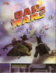 RPG Item: Bar Wars
