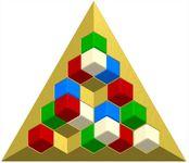 Board Game: Chroma