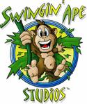 Video Game Developer: Swingin' Ape Studios