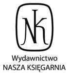 Board Game Publisher: Nasza Księgarnia