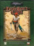 RPG Item: Dead Man's Chest (d20 3.5)