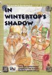 RPG Item: In Wintertop's Shadow