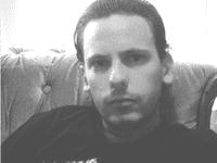 RPG Designer: Jason Collier