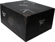 Board Game: Serpent's Tongue