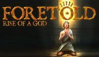 Board Game: Foretold: Rise of a God
