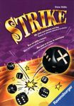 Board Game: Strike