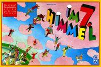 Board Game: Im 7. Himmel