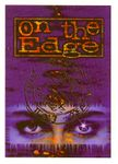 Board Game: On the Edge