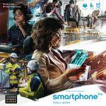 Board Game: Smartphone Inc.: Status Update 1.1