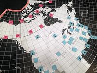 Board Game: NORAD