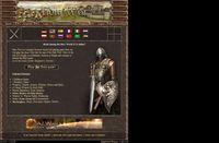 Video Game: Holy-War