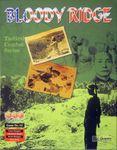 Board Game: Bloody Ridge