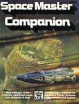 RPG Item: Space Master Companion