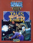 RPG Item: Tales From the Ether