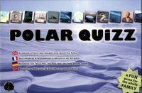 Polar Quizz (2008)