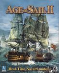 Video Game: Age Of Sail II: Privateer's Bounty