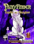 RPG Item: Depths of Everglow