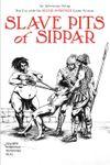 RPG Item: Slave Pits of Sippar