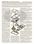 RPG Item: Aethelberd's Tomb