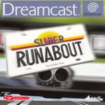 Video Game: Super Runabout: San Francisco Edition