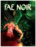RPG Item: Fae Noir