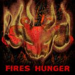 RPG Item: Fires Hunger