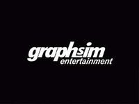 Video Game Publisher: Graphsim Entertainment
