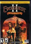 Video Game: EverQuest II: Desert of Flames