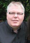 RPG Designer: Robin Elliott