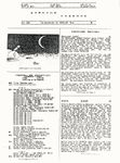 Issue: Working Passage (Issue 6 - Jul 1985)