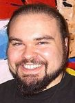 RPG Artist: Freddie E. Williams, II