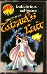 Video Game: Wizard's Lair