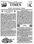 Issue: Tidewater Traveller Times (Volume 2, Issue 1 - Jun 1988)