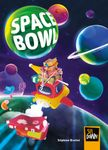 Board Game: Space Bowl