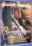 Issue: Game Trade Magazine (Issue 84 - Feb 2007)