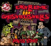Video Game: Extreme Ghostbusters