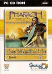 Video Game: Pharaoh