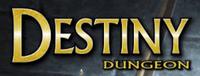 RPG: Destiny Dungeon