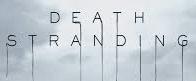 Video Game: Death Stranding
