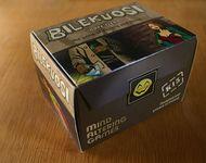 Board Game: Bilekuosi