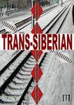 Board Game: Trans-Siberian