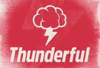 Video Game Publisher: Thunderful