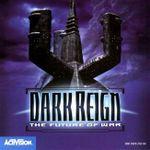Video Game: Dark Reign: The Future of War